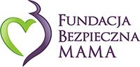 fundacja bezpieczna mama