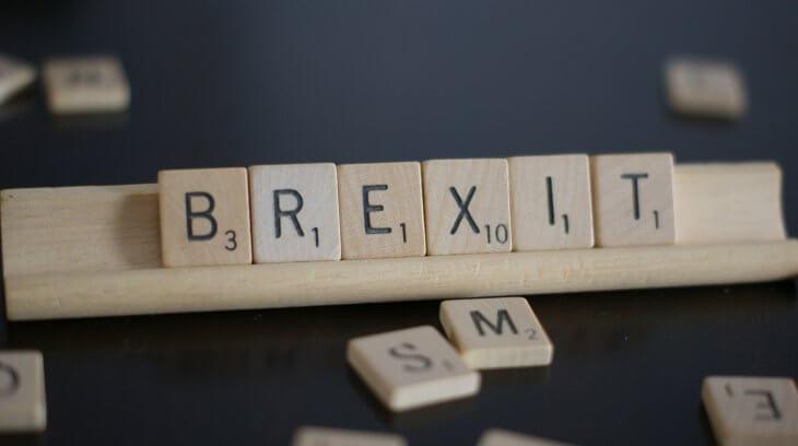 Brexit brak ustaleń